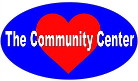 boothbaycommunitycenter