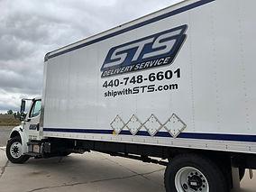 STS BOX.jpg