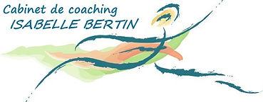 Coaching professionnel et personnel à Strasbourg