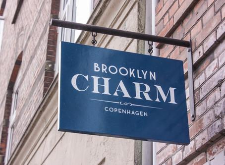 Brooklyn Charm Copenhagen