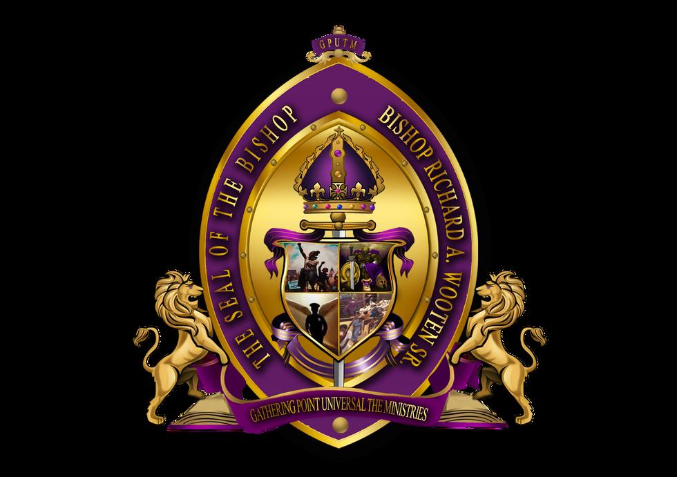Bishop Richard Wooten.png