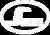 壯欣logo.png