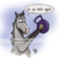 ponykamp cartoon.jpg