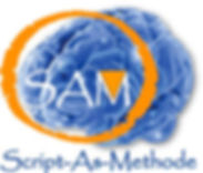 logo-samhersenen.jpg