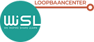 WISL_logo_Loopbaancenter_allcaps kopie.p