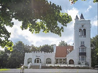 belvedere kemmelberg