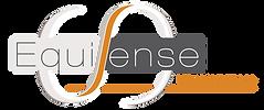 Logo-Equisense-2017kleurloos.png
