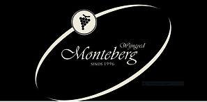 wijngoed Monteberg.JPG
