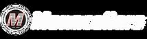 2021_Monacellars Logo_Black background.png