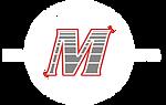 LOGO Monacellars M CIRCLE STAMP.png