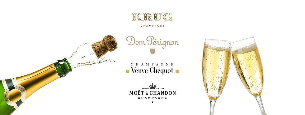 NEW_Champagne_Banner.jpg