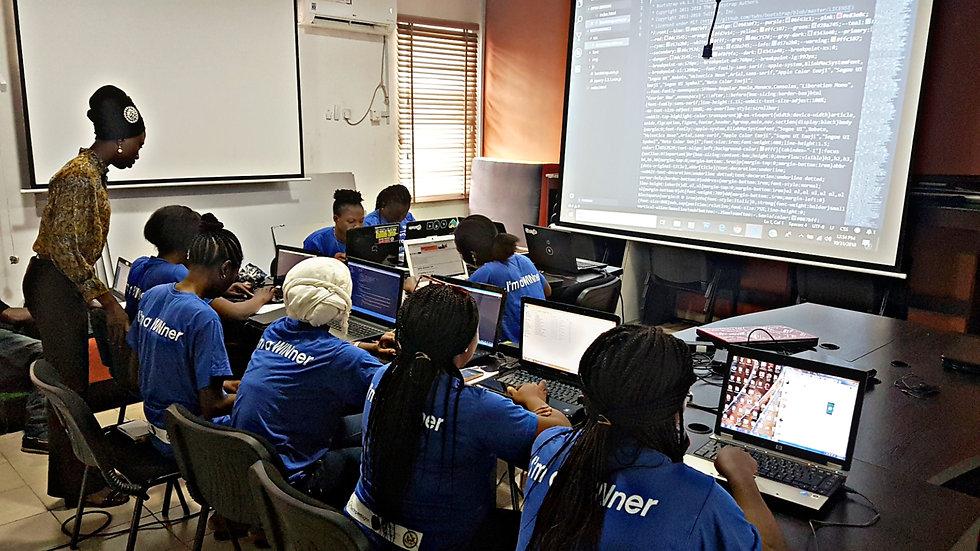 Women ICTpreneurs Nigeria 1.jpeg