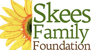 Skees Family Foundation Logo.jpeg