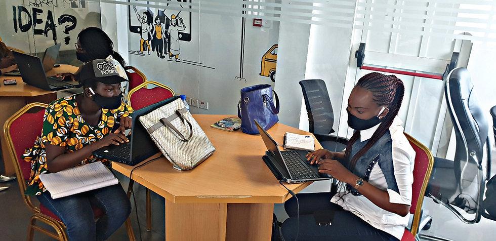 Women ICTpreneurs Nigeria.jpg