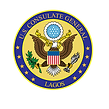 U.S. Consulate General Lagos Logo.png
