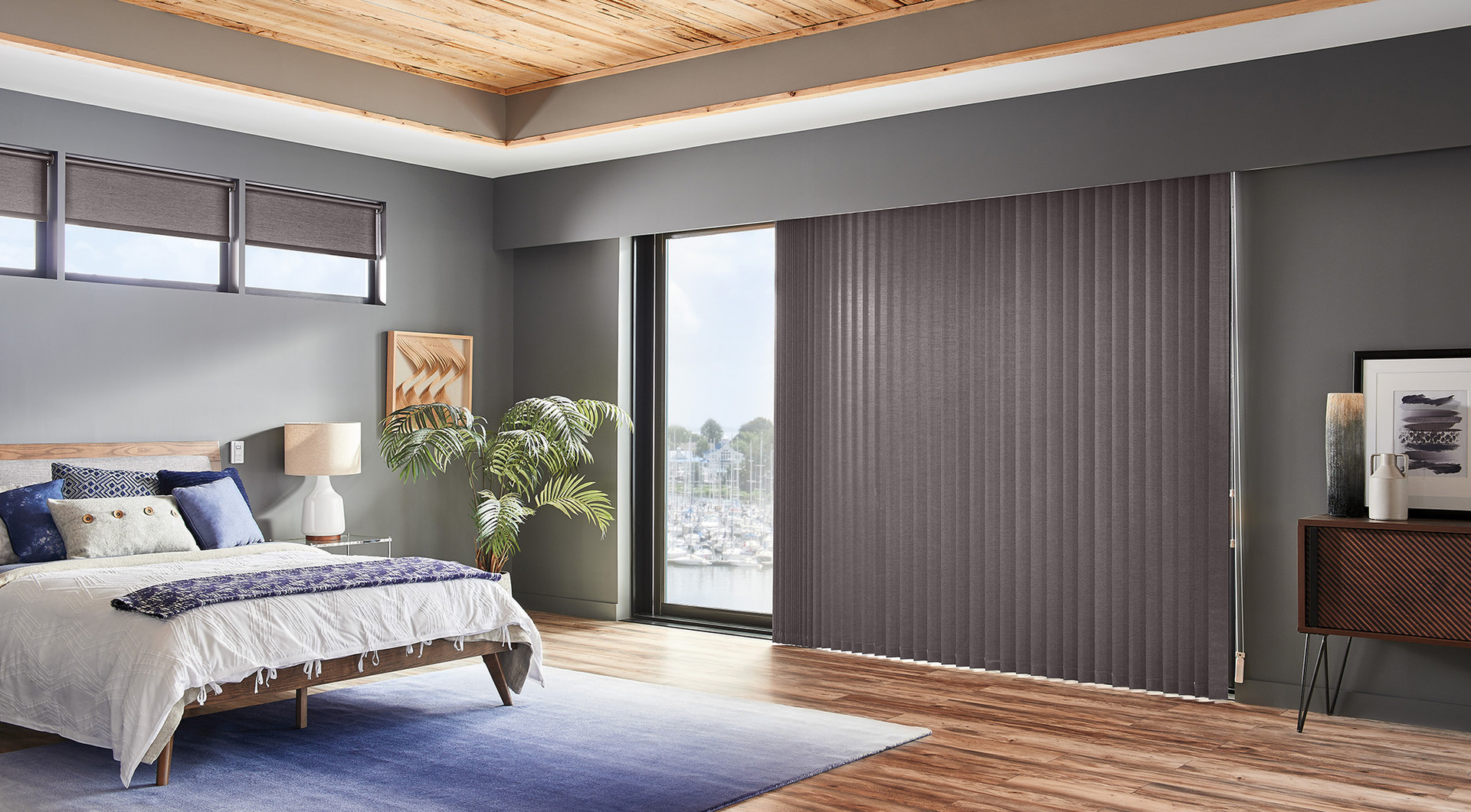 graber-0510-vertical-blinds-rs18-v1.jpg