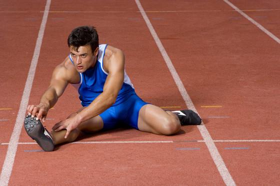 Pain Profile: Hamstring Strain