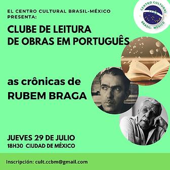 Clube de Leitura.png