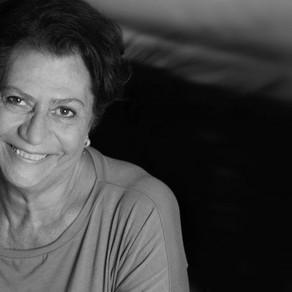 Brasil en Letras, Ana Maria Machado
