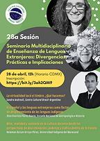 Seminário 28a sessão.png