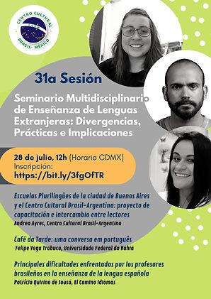 Seminário 31a Sesión (2).jpg