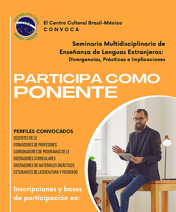 Convocatoria%20Seminario%202021_edited.j