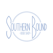 SBBS_Small_Serenit_WEB.png