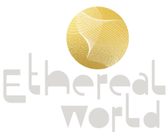 EthWorld-secondary-logo-72dpi-web.png