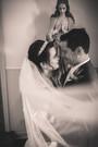 Tess & Hayes Venable | Wedding