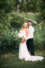 Kristin & Bryce | Wedding