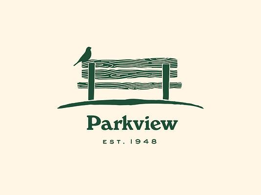 PARKVIEW_02_Full_Positive_color.jpg