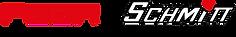 2000px-Fega_und_Schmitt_logo.svg.png