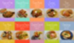 Specialty Plates.jpg