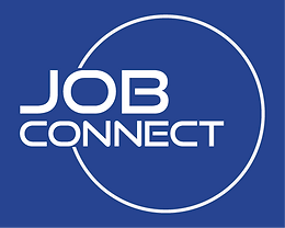 JobConnect_300dpi.png