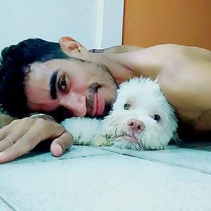Fabiano e Bento
