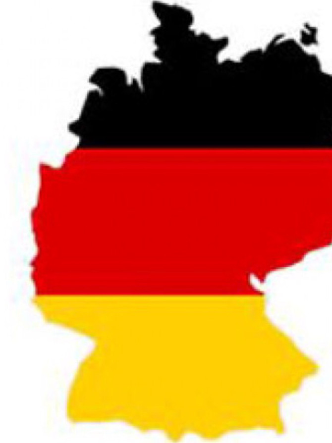 Moving to Germany and need to learn German quickly?