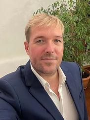 Jens Olesen - German Tutor in London and
