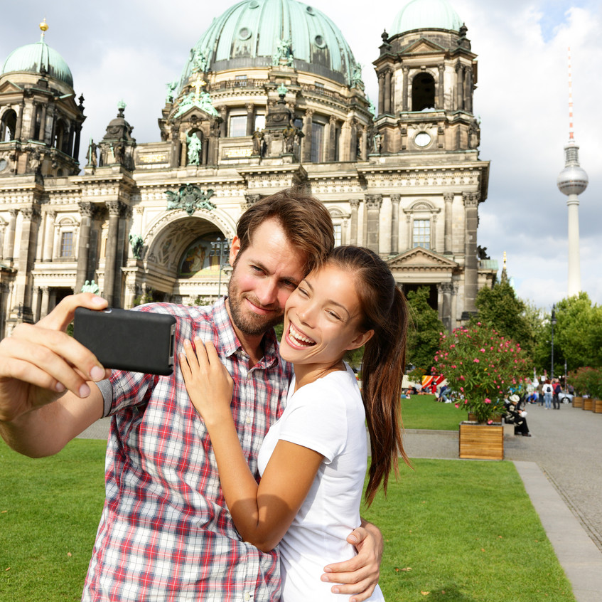 Intensive German Courses in London at Olesen Tuition