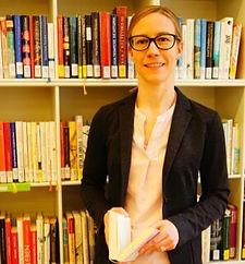 Katja German tutor Olesen Tuition (1).jp