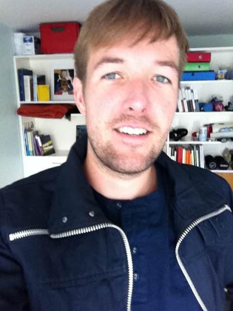 German tutor west london