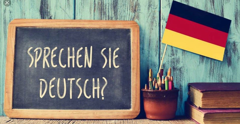 German Courses London - Evening and Weekend German Classes