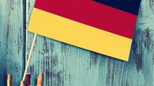 Learn the Perfekt tense in German here