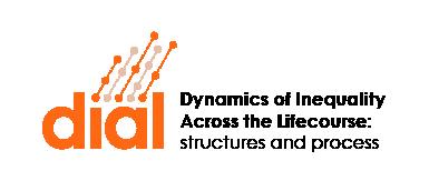 dial-logo-horizontal-colour.png