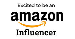 amazon-influencer (1).jpg
