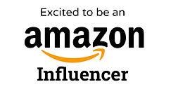 amazon-influencer (1).jpg