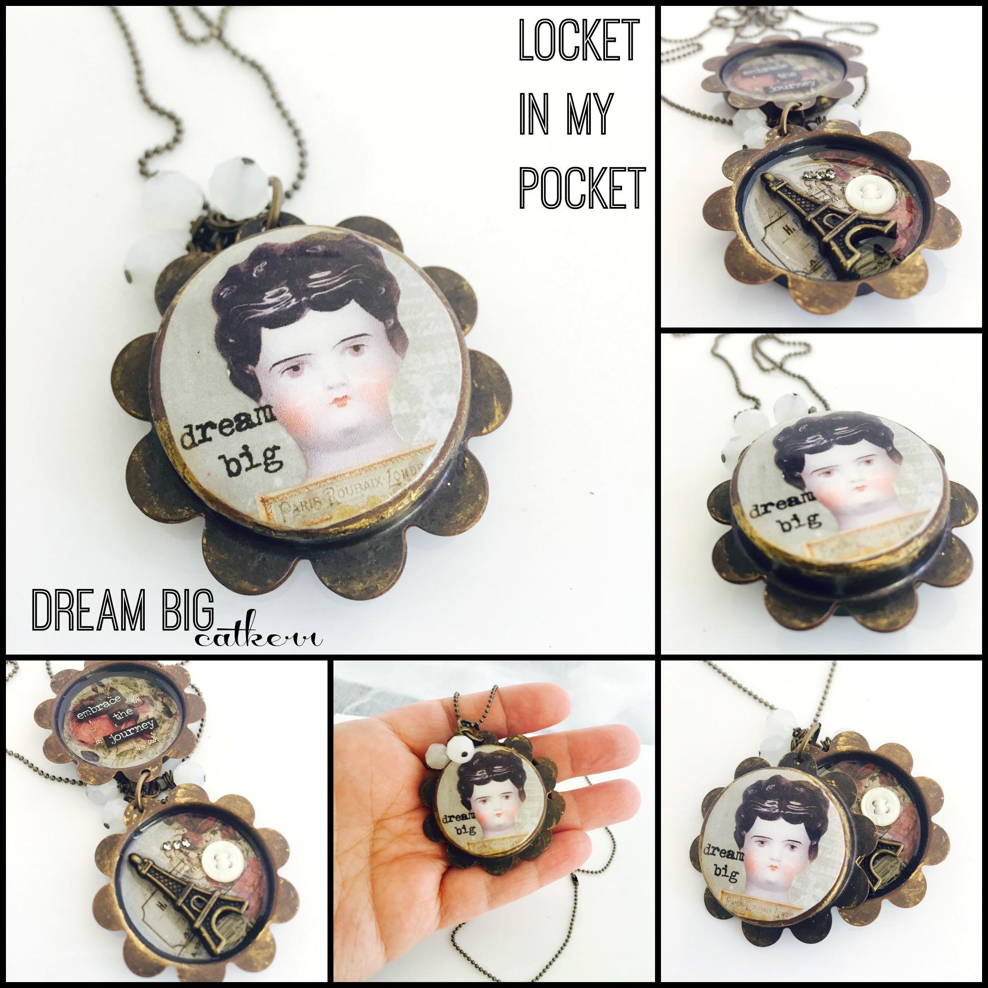 locket2