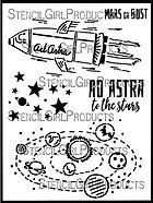 Stencil-L722-Mars-or-Bust-L722-Kerr.jpg