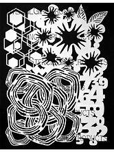 Stencil-L801-I-am-Collage-L801-Kerr (2).