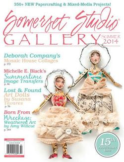 1SOM-GAL1402-Somerset-Studio-Gallery-Summer-2014-600x600