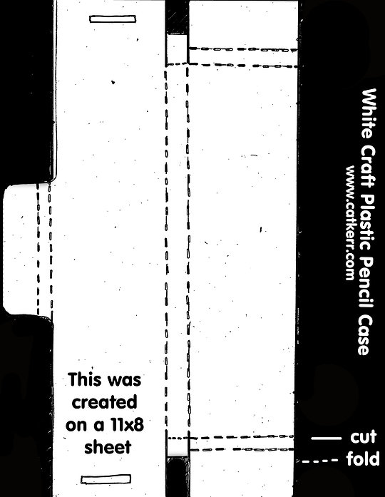 Craft Plastic Pencil Case Template.jpg